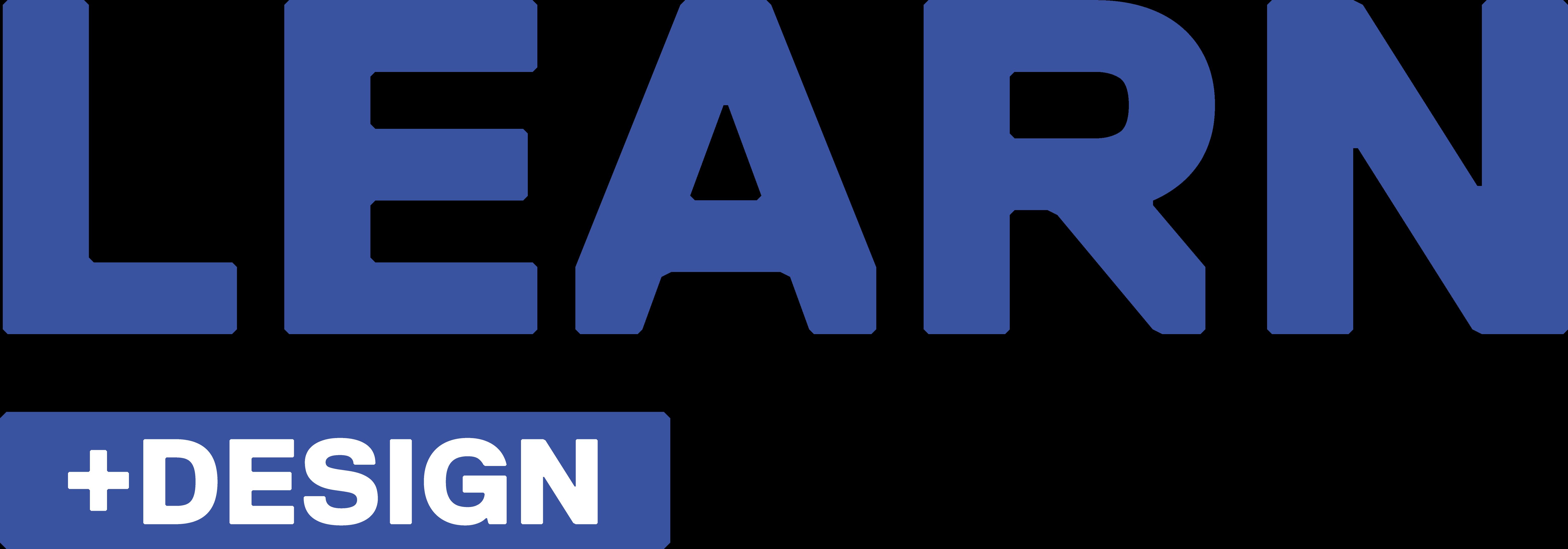 Learnplusdesign.com